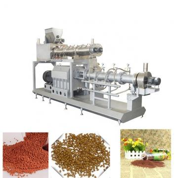 Floating Fish Food Machinefish Meal Pellet Machinefish Meal Making Machine