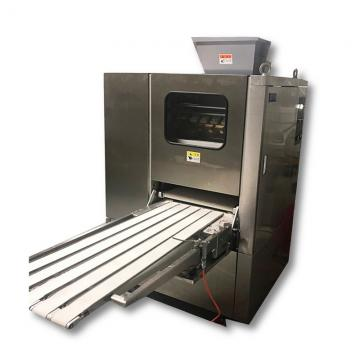 High Performance Hamburger Boxes Machinery with Cheap Price