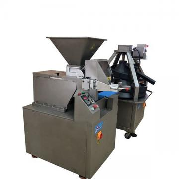 High Efficiency Hamburger Boxes Machinery Food Box Machine