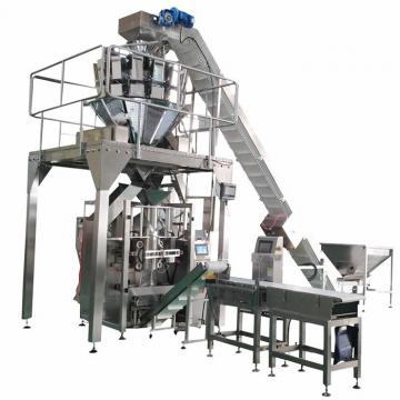 Mzh-B 15g Stick Sugar Coffee Tea Able to Weight Bag-Making Filling Sealing Lot Number Packaging Machine