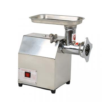 Ce Poultry Chicken Feed Corn Grinder, Corn Mill Grinder