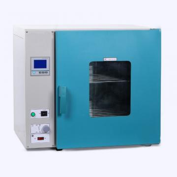 Rxh Hot Air Circulation Oven/Hot Air Oven/Heating Oven/Rxh Freeze Drying Equipment Prices