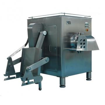 Excellent Performance And Best Meat Grinder Price / Electric Meat Grinder