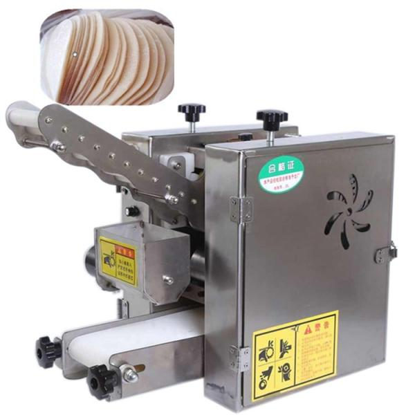 New Technology and Popular Compound Pringles Potato Chips Production Line for Sale #1 image
