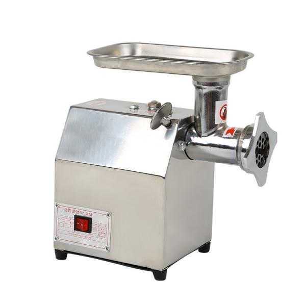 High Quality Electric Meat Grinder Meat Mincer. #1 image